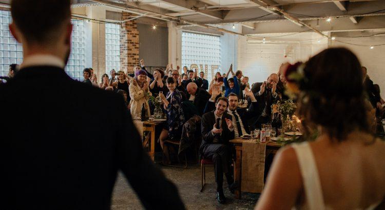Slideshow Erstellen Fur Hochzeit Mit Anymator De