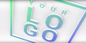 Beispiel-Screenshot für Logo Animation erstellen mit anymator.de