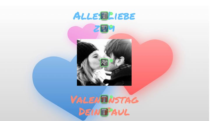 Valentinstag-Video-fuer-Whatsapp