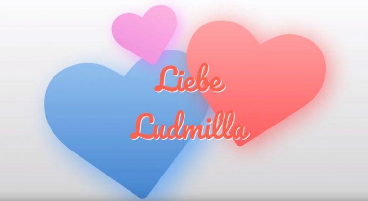 Valentinstag-Video-erstellen-Titel